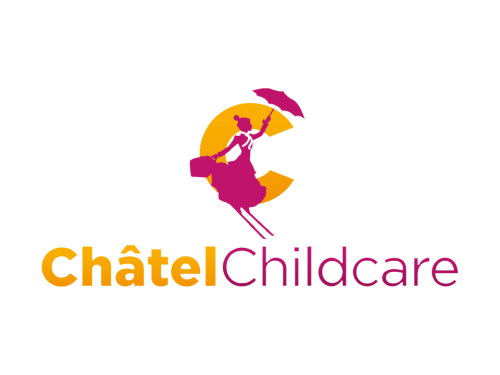 Chatel Childcare